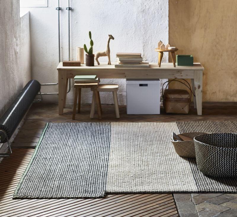 IKEA_SATTRUP_€129,-