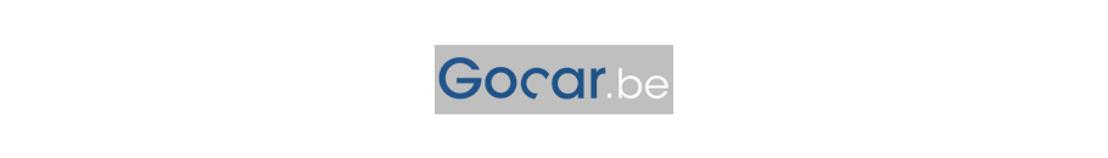 Kwart Belgische werknemers krijgt 'carte blanche' bij het kiezen van nieuwe bedrijfswagen