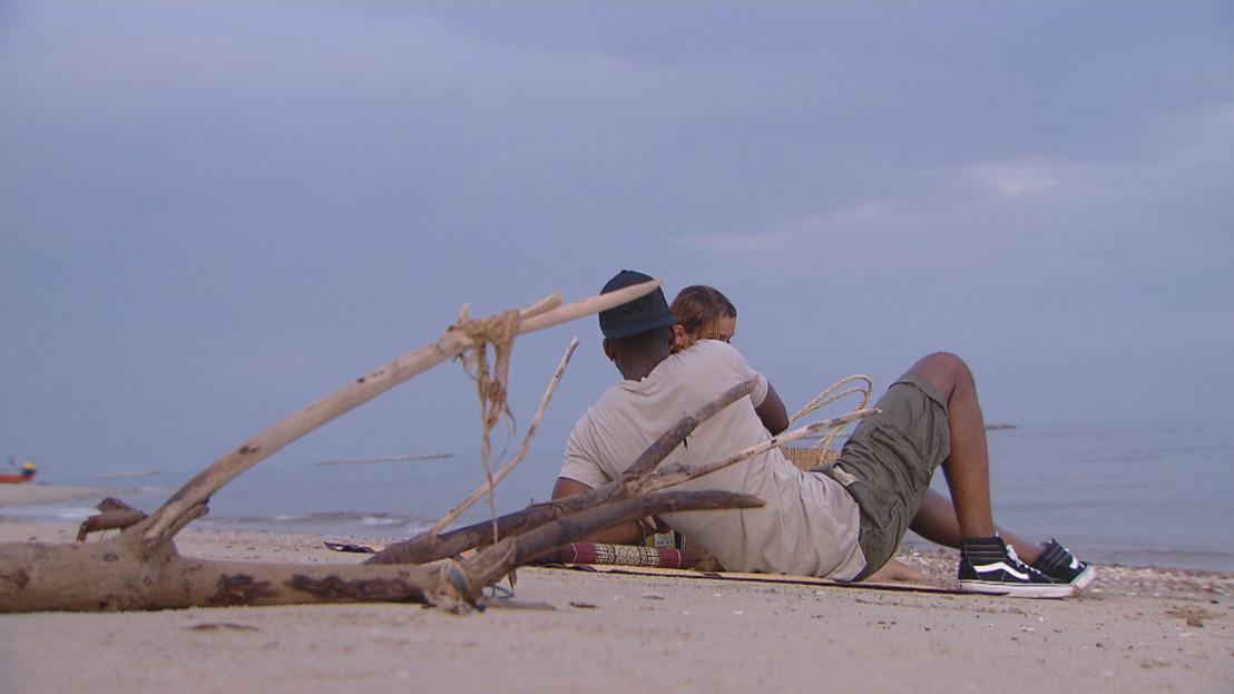 Morgen in Temptation Island: de eerste dates