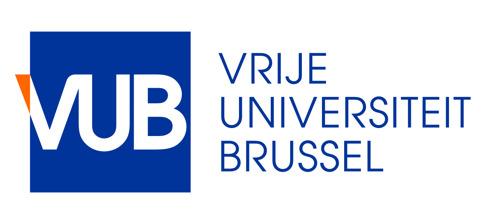 Vrije Universiteit Brussel klaar voor digitale lesactiviteiten met de hulp van Colt