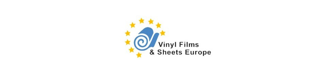 VFSE | Continuous problems of raw materials shortage and short-term effects in the plastics converting sector
