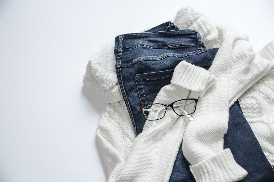 Las 10 reglas básicas para comprar ropa por internet y aprovechar las rebajas