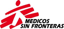 Médicos Sin Fronteras. Eventos