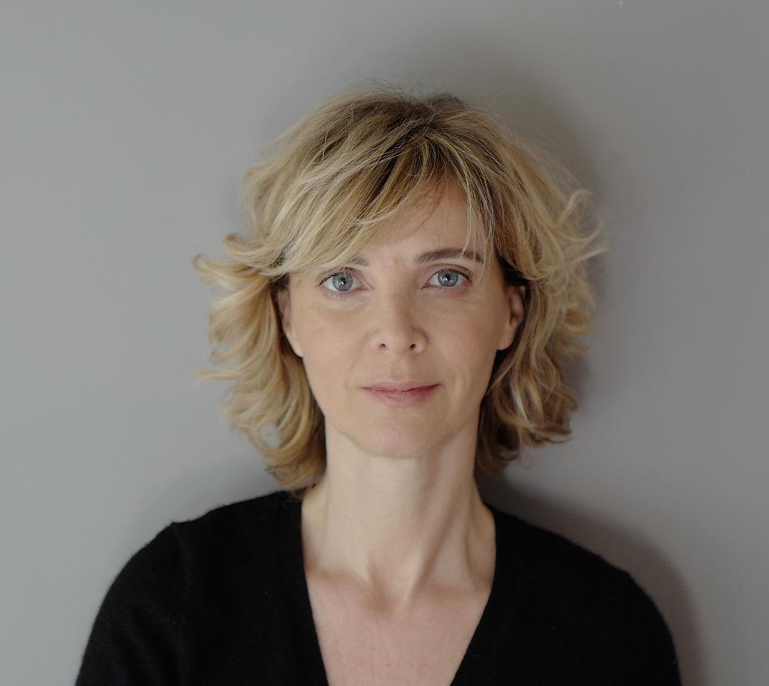 Alessandra Bognanni - Italia