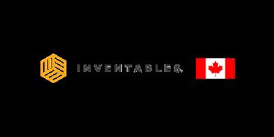 Shop Inventables