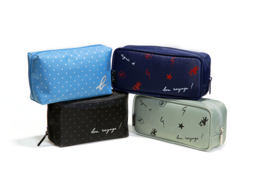 Cathay Pacific offers passengers new environmentally friendly travel kits