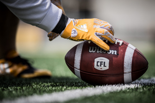 CFL STATEMENT ON COVID-19 TESTING RESULTS