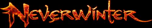 Neverwinter est maintenant disponible sur PlayStation®4 avec le Pack du Fondateur !