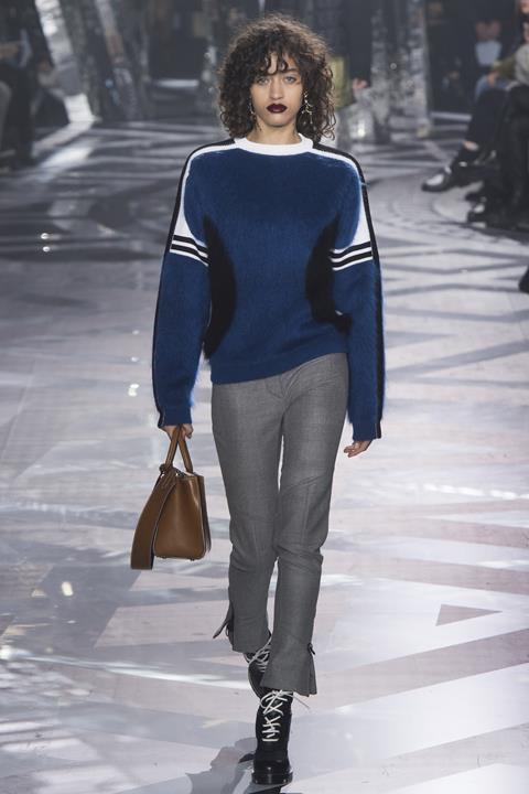 Louis Vuitton AW16