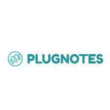 Plugnotes lanceert no-code-oplossing voor kmo's die hun workflow snel en flexibel willen digitaliseren