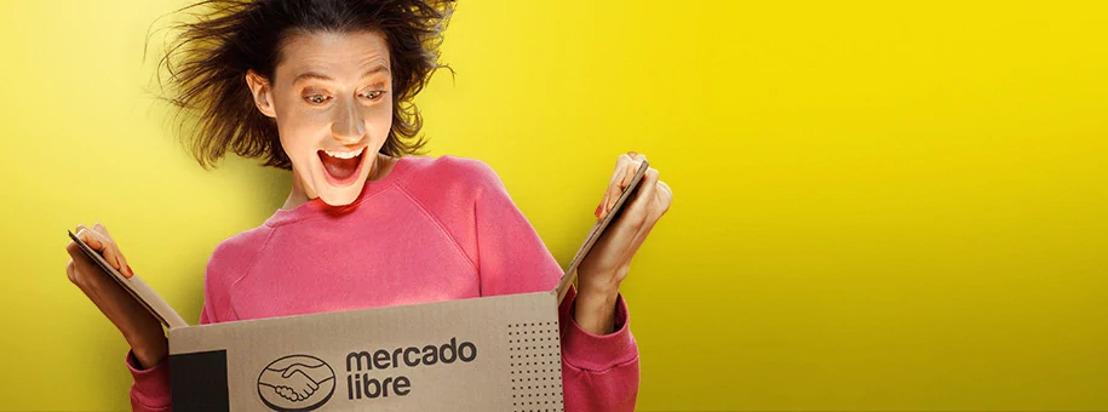 El Buen Fin será de las mujeres, los smartphones y las tarjetas de crédito
