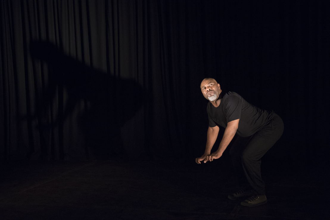A scene from a Man and a Dog, pic Jan Potgieter (2)_result