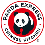 Panda Express presenta Wok-Fired Shrimp, un platillo perfecto para disfrutar al máximo del relax de Cuaresma