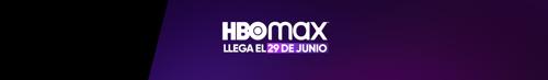 ¡HBO Max llega a Mercado Libre!