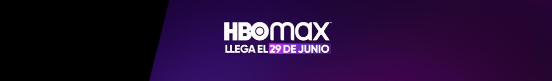 HBO Max llega a Mercado Libre