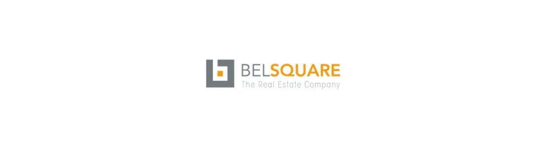 Communiqué de presse Bel Square