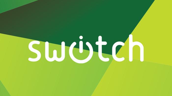 Preview: Laat naar je Mac kijken: Switch biedt gratis nazicht van computer aan