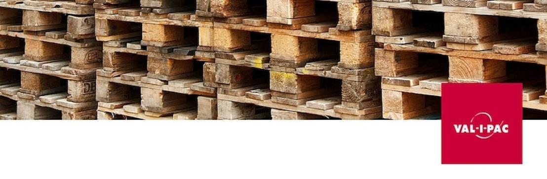 Waalse bedrijven verplicht om pmd te sorteren vanaf 1 januari