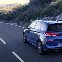 Hyundai dévoile le line-up complet et les prix de la nouvelle i30