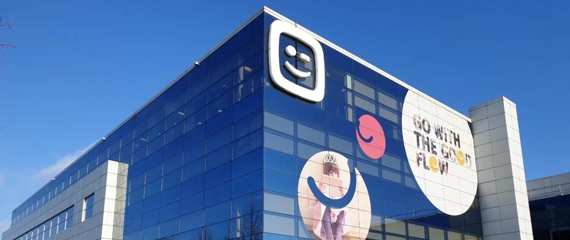 Telenet informs its customers of price adjustment