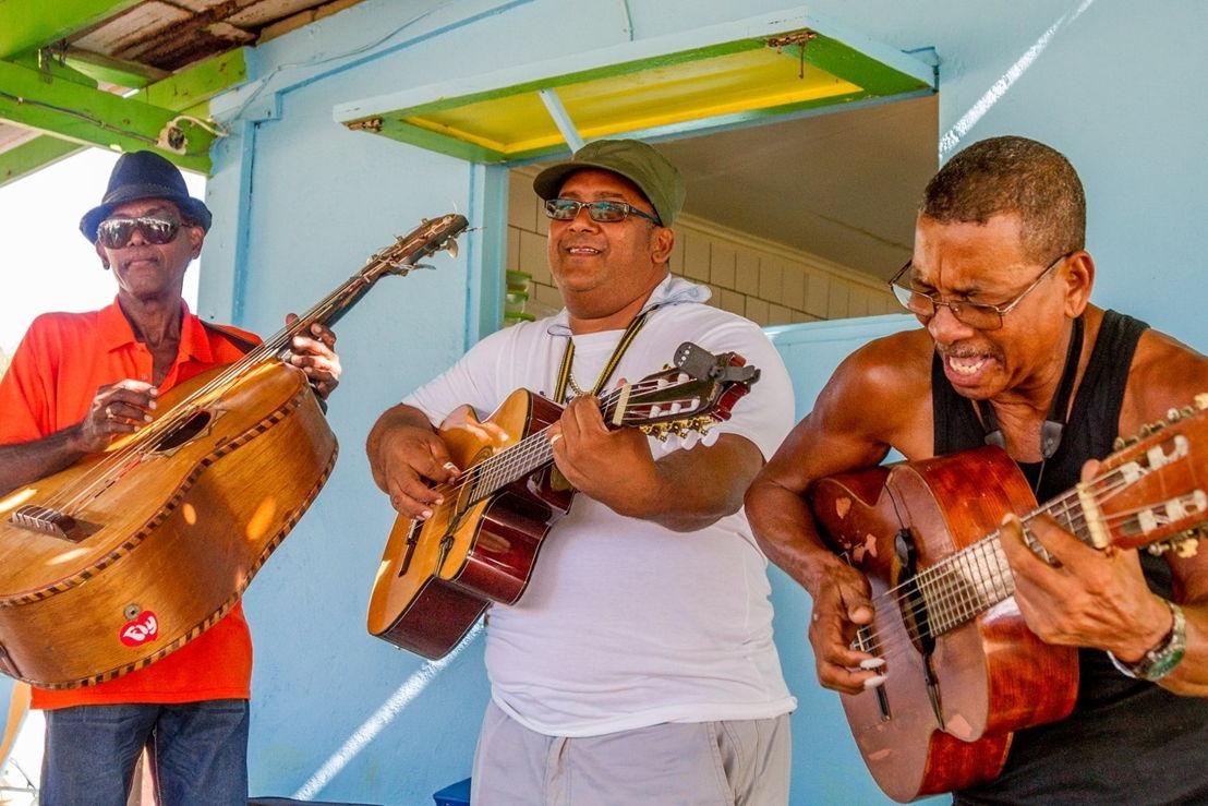 Bonaire 2