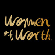 Santa Clara Valley Medical Center's Sue Runsvold Honored in Seventh Annual Women of Worth Awards by L'Oréal Paris