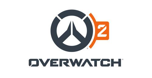 Une nouvelle ère commence pour le jeu de tir par équipes de Blizzard Entertainment avec Overwatch® 2