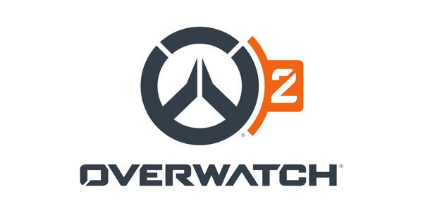Preview: Une nouvelle ère commence pour le jeu de tir par équipes de Blizzard Entertainment avec Overwatch® 2