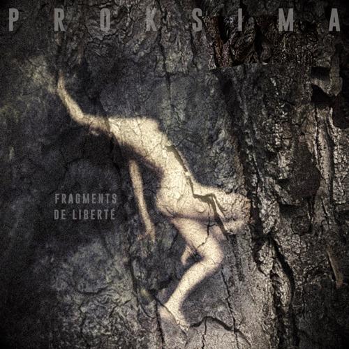 """Nouvel album de Proksima, """"Fragments de liberté"""" !"""