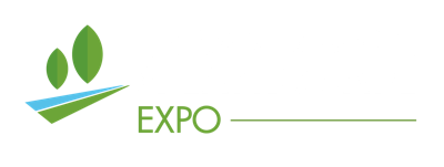 Urban Design & Landscape Expo press room Logo