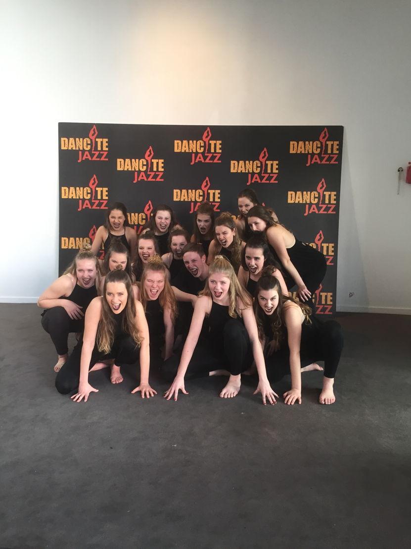 Dance Action - (c) Dance Action