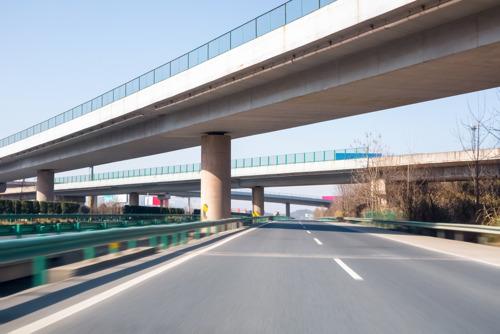 Commissie Mobiliteit bespreekt toestand van het Vlaamse wegennet