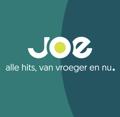 JOE & TBWA touchent tout le monde grâce à des hits radio