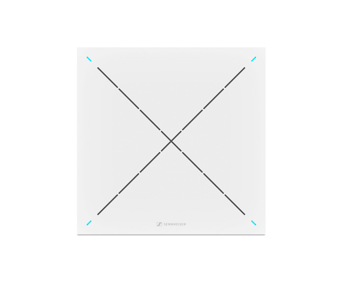 Sennheiser TeamConnect Ceiling 2 available from April