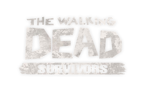 Elex and Skybound Announce The Walking Dead: Survivors, a PvP Strategy Survival Game.