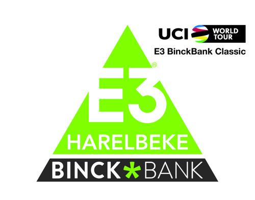 BinckBank breidt wielersponsoring verder uit