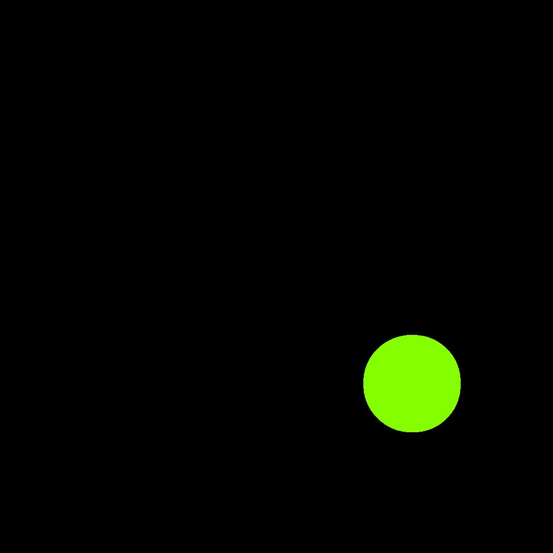 Het nieuwe Sporza-logo