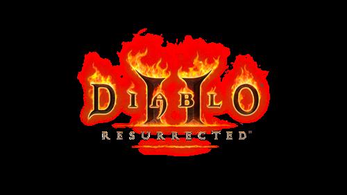 Blizzard Entertainment готовится воскресить Diablo® II для PC и консолей в 2021 г.