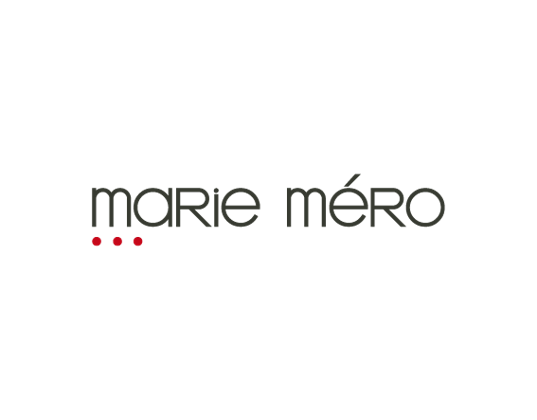 Marie Méro press room