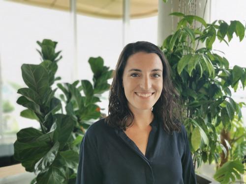 Emakina boosts Salesforce Service Cloud offering