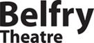 Belfry Theatre logo