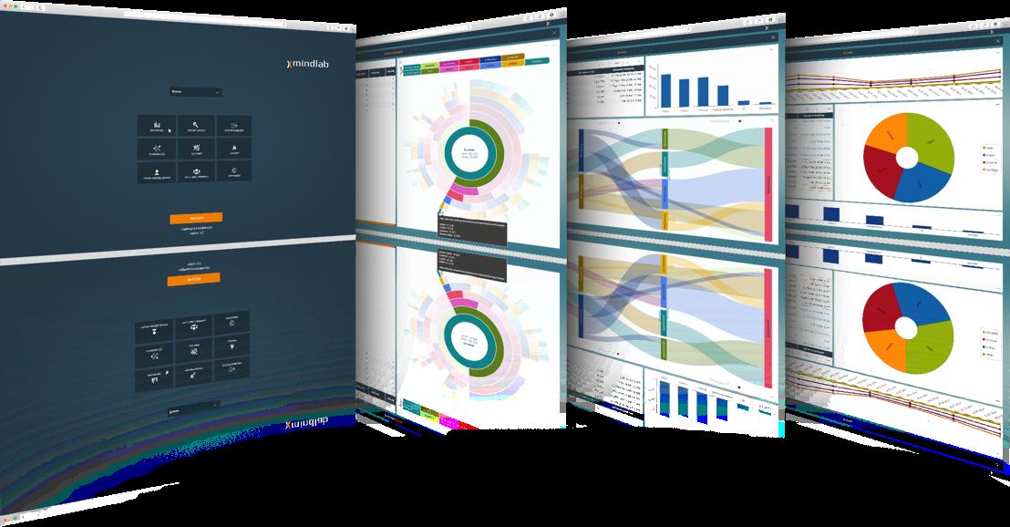 Fachartikel: Von der manuellen Auswertung zur visionären Web-Analyse