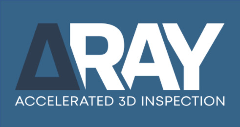 Deltaray introduces ground-breaking 3D X-ray scanning technology for quality control on production lines
