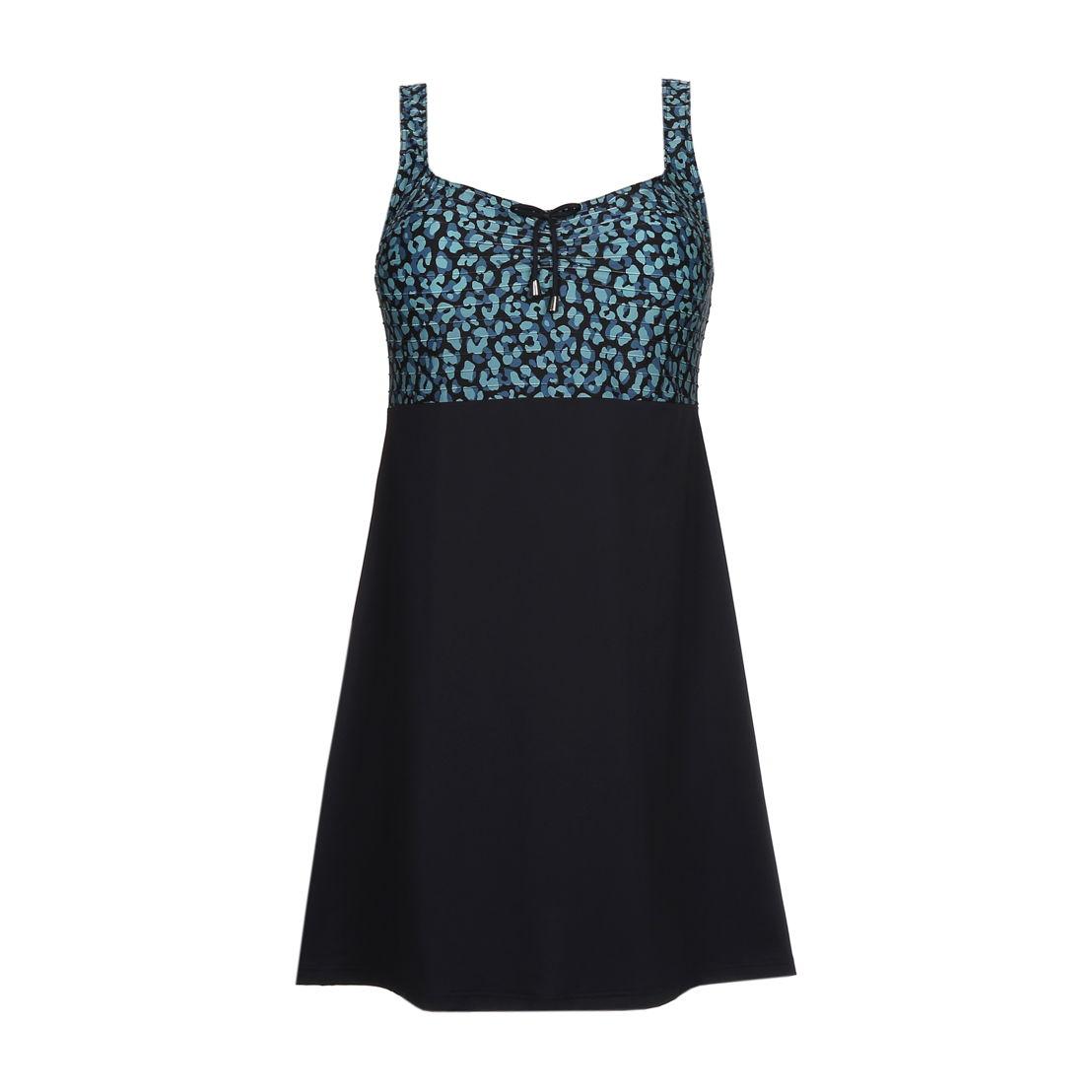 Sherry stretch dress