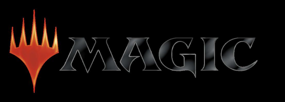 Juega desde casa — La nueva iniciativa de Magic: The Gathering para que no te pierdas ningún evento