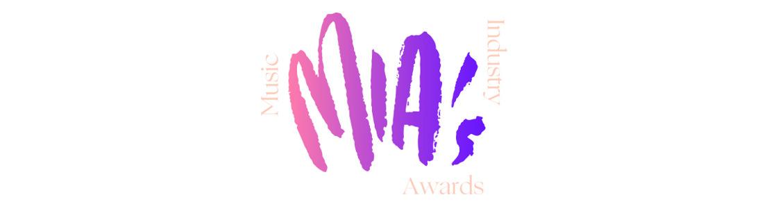 Ontdek de genomineerden voor de MIA's 2019: Nederlandstalige muziek en urban in de lift