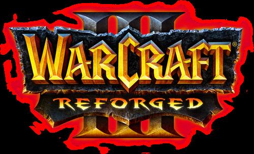 Travail terminé ! La date de sortie de Warcraft III: Reforged se dévoile