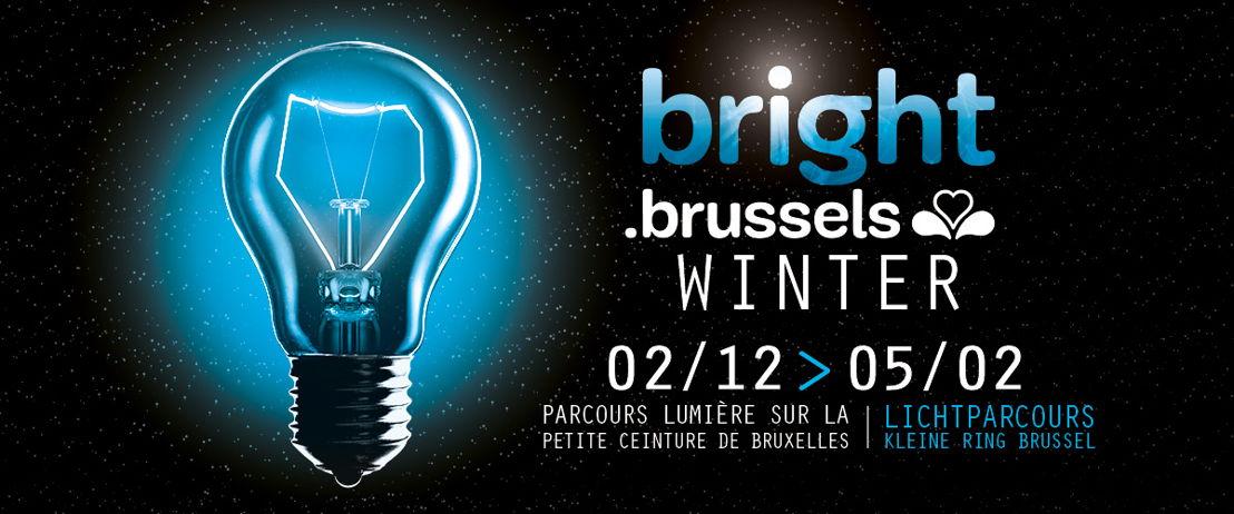 Copyright visit.brussels