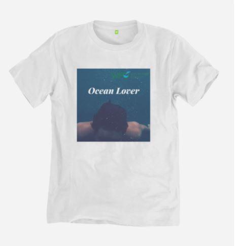 Ocean Lover Shirt