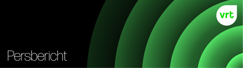 Preview: VRT-radiobereik groeit, Radio 2 houdt koppositie stevig vast